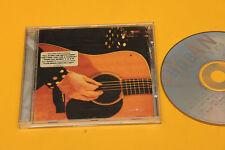 BOB DYLAN CD MTV UNPLUGGED EX CONDICION