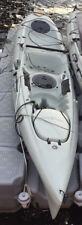 Hobie Kayak Mirage Revolution 13 - 2013 Model