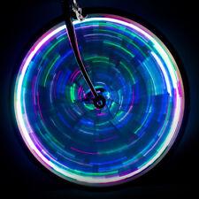 Sunlite WheelGlow Wheel Light Light Sunlt Wheel Glow F/one-wheel Disco