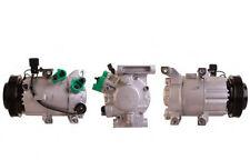 Klimakompressor Hyundai iX35 1,7 CRDI +  Kia Sportage 1,7 CRDI 2010-