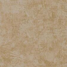 Marburg Lyra Texture Marble Wallpaper Modern Metallic Non Woven Motif 53128