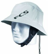 FCS Mens Surf Hat