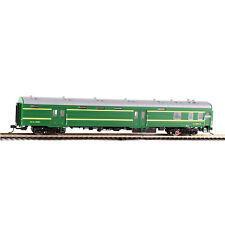 Bachmann China Railway XL22 Baggage Car (2 units set) -- HO scale