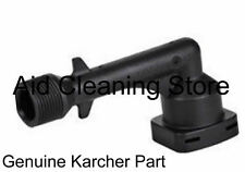 New Genuine Karcher K Series Pressure Washer Elbow Outlet 9.036-703.0/9036703