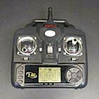 Syma RC Drone 2.4G Remote Control Radio Transmitter for X5C X5C-1