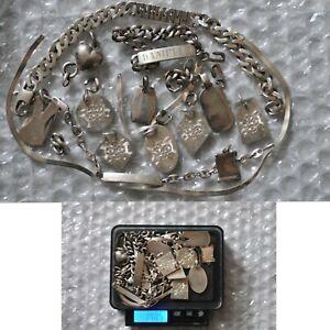 pendentif pour fabrication de bijoux boucles doreilles collier accessoires de cl/és bricolage hibou vintage argent vieilli fait /à la main AllRing Lot de 60 pendentifs breloques pour bijoux