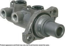 Cardone Industries 10-3996 Remanufactured Master Brake Cylinder