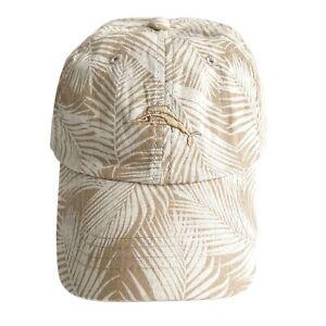 Tommy Bahama Baseball Caps Hats Strap back Various Styles New