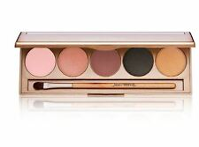 Jane Iredale Eye Shadow Kit - Smoke Gets in Your Eyes Palette- NEW & AUTHENTIC