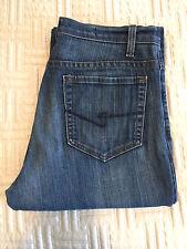 NYDJ Tummy Tuck Technology Jeans Women's 8P Petite