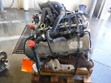 FORD EXPEDITION 5.4L ENGINE 07-08