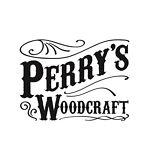 Perrys Woodcraft