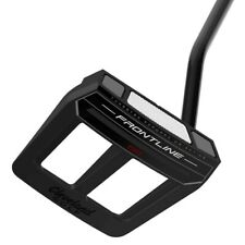 Cleveland Frontline Golf Club Putter - ISO Single Bend