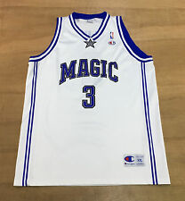 Orland Magic-Taglia XXL/2XL-FRANCIS-VINTAGE CHAMPION NBA Basketball Jersey