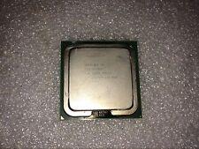 Processore Intel Pentium 4 516 SL8J9 2.93GHz 533MHz FSB 1MB L2 Cache Socket 775
