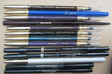 New Lancome EyeLiner Pencil Le Crayon Khol, Le Stylo, Color Design choose shade