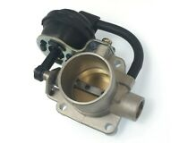 Supercharger by-pass shut off valve for Mini R52 R53 Cooper S + JCW 1.6