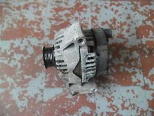 FIAT PUNTO 1.3JTD 2004-ALTERNATOR-75AMP