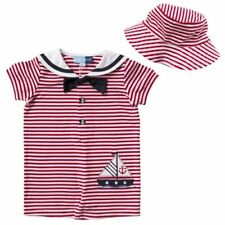 5f473272aeb3 Good Lad Baby   Toddler Clothes and Accessories