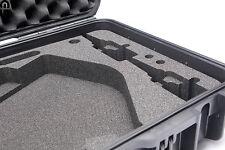 Sennheiser Antennen A2003 SKB Case 2.0 incl. Schaumstoffeinlage; foam inlay
