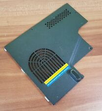 COUVERTURE COVER CPU DOOR DE PC PORTABLE FUJITSU AMILO-EL 6800