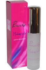 Taylor of London Panache Mademoiselle Parfum de Toilette Spray 50ml