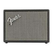 Fender Monterey Bluetooth Portable Compact 120-Watt Music Playback Home Speaker