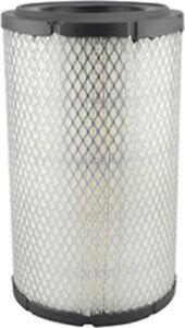 Air Filter Hastings AF513