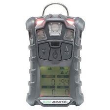 New!! MSA Altair 4X Mining Multi-Gas Detector