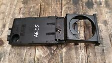 AUDI A6 C5 FRONT CUP HOLDER 4B0862534A