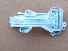 HONDA CR-V 2013-16 CIVIC 13-16 Right Mirror Indicator Turn Signal Repeater Lamp