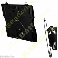 "LED LCD Adjustable Tilt TV Wall Mount Bracket 26 27 28 29 30 31 32 33 34 35 36 """