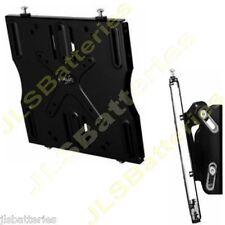 "LED LCD Adjustable Tilt TV Wall Mount Bracket 37 38 39 40 41 42 43 44 45 46 47 """