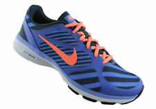Rubber Fashion Sneakers Athletic Shoes for Women