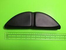 Seat Cowl Foam Bum Pad for GSXR600 GSXR750 Srad 96-99  Ref#10010