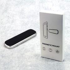 Magnet Halter Auto Wohnwagen Schreibtisch Halterung für Smartphone Navi Tablet