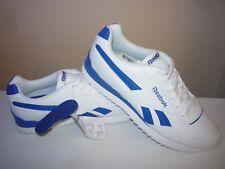 b074904432bbbb Reebok Royal Classic Shoes Mens Running Foam Lite Trainers Size 10.5 UK 45  EUR