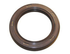 Engine Crankshaft Seal-Natural Front CRP CS13429