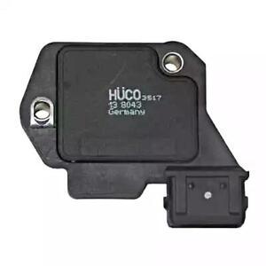 HUCO Ignition Control Module Fits FORD Escort Fiesta Orion 1.4-1.6L 1984-1995