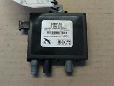 BMW X5 ANTENNA CONTROL MODULE X5 E53 WAGON 11/00-12/06