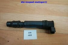 Honda CBR1000RR Fireblade SC57 06-07 Zündspule / Stecker 135-022