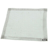 MESH SCREEN REPLACEMENT FOR JEWELRY SOLDERING TRIPOD