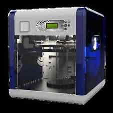 XYZprinting's da Vinci All-in-One 3D Printer and Scanner