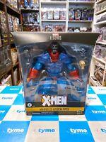 "Marvel Legends Hasbro X-Men AOA Age of APOCALYPSE 6"" Action Figure New"