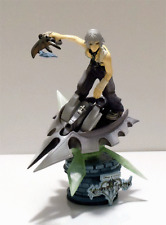 Kingdom Hearts II Figurine Figure Disney characters Formation Arts Vol 1 Riku