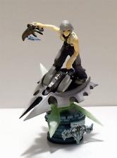 Kingdom Hearts II Figurine Figure Disney characters Formation Arts Vol 1 Riku