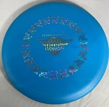 2020 USDGC DX ROC RING OF ROCS 172g DISC GOLF INNOVA Rare