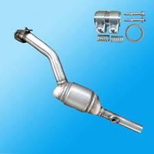 EU5 Katalysator RENAULT Clio IV (Grandtour) 1.2 16v 54KW 73PS KHMG D4F 13/01-