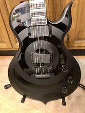 Wylde Audio Odin  Bullseye  Electric Guitar