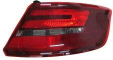 FARO FANALE POSTERIORE ESTERNO Audi A3 SPORTBACK 5 PORTE 2012-2016 DESTRO